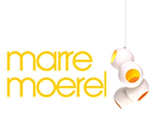 Marre Moerel