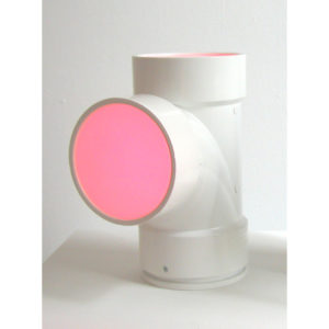 Cruiser table lamp large