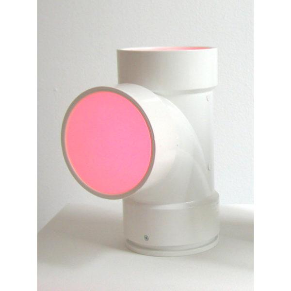 Cruiser table lamp large