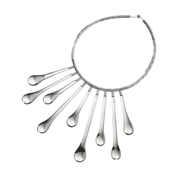 Drop necklace high def