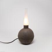 Miner's Bomb small