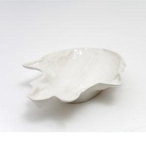 Pulmon bowl