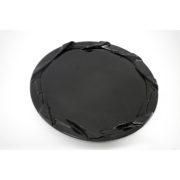 Rozenkrans black