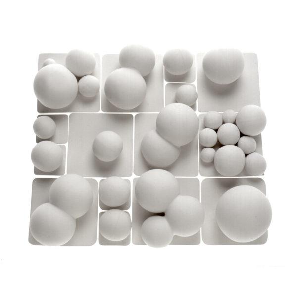 barnacle tiles