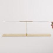 3 Balance lightingup right side